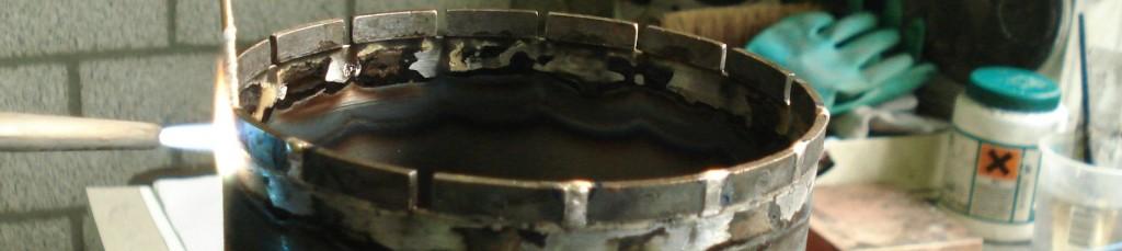 vlam-solderen-gevaarlijke-stoffen